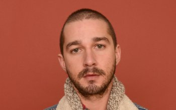 Celebrity - Shia Labeouf Wallpapers and Backgrounds ID : 517811