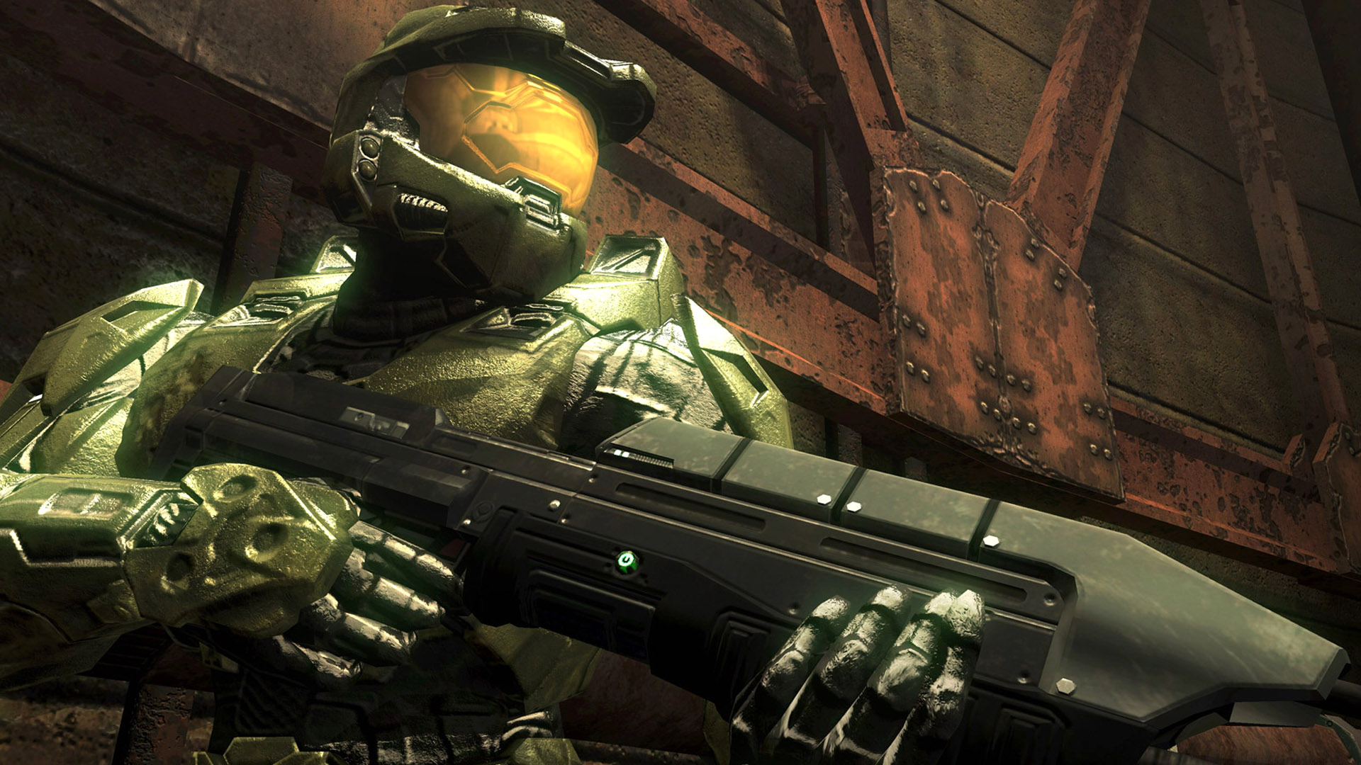 wallpaper free game halo - photo #25