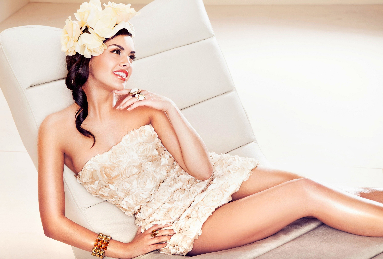 Celebrity Erica Mena nude (81 photo), Topless, Fappening, Feet, panties 2020
