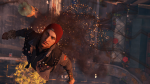Preview inFAMOUS: Second Son