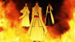 Bleach HD Wallpapers | Background Images