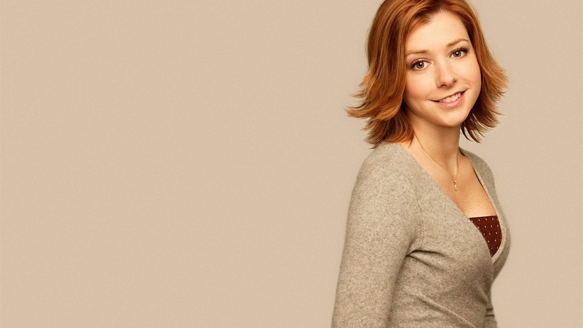 Celebrity Alyson Hannigan naked (85 foto and video), Pussy, Hot, Boobs, cameltoe 2015