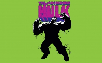 Comics - Hulk Wallpapers and Backgrounds ID : 519399