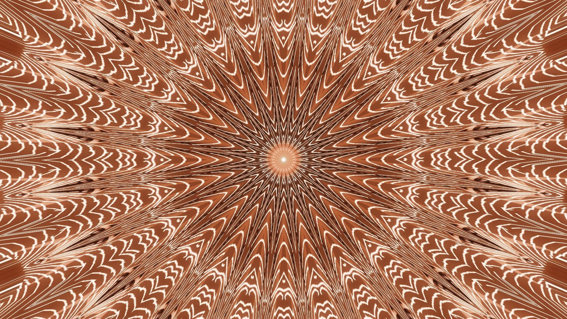 wallpaper 3840x2160 abstract brown - photo #4