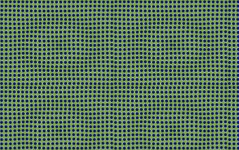 HD Wallpaper | Background ID:5202