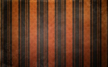Pattern - Other Wallpapers and Backgrounds ID : 52030