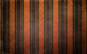 Wallpaper ID : 52030