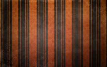 Wallpaper ID: 52030