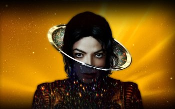 Music - Michael Jackson Wallpapers and Backgrounds ID : 520311