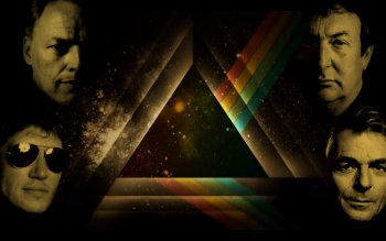 Music - Pink Floyd Wallpapers and Backgrounds ID : 520348