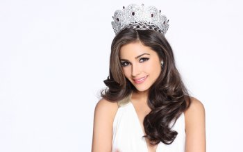 Celebrity - Olivia Culpo Wallpapers and Backgrounds ID : 520719