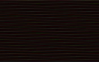 HD Wallpaper   Background ID:520991