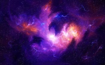 Fantascienza - Space Wallpapers and Backgrounds ID : 521477