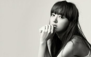 Music - Lee Jooyeon Wallpapers and Backgrounds ID : 521633