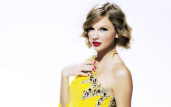 Music - Taylor Swift Wallpapers and Backgrounds ID : 521864