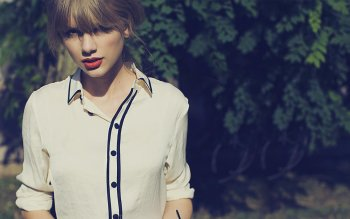 Music - Taylor Swift Wallpapers and Backgrounds ID : 521880