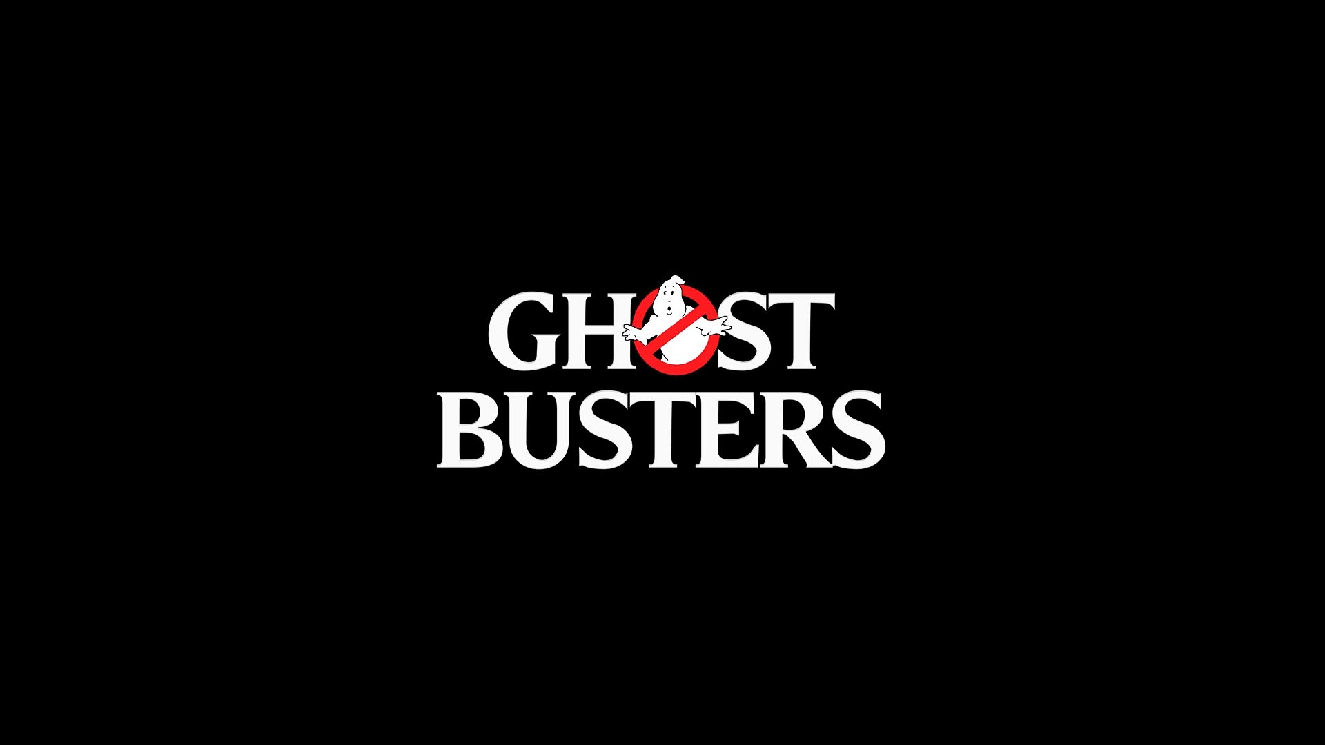 ghostbusters full hd wallpaper and background image | 1920x1080 | id