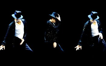 Music - Michael Jackson Wallpapers and Backgrounds ID : 522310