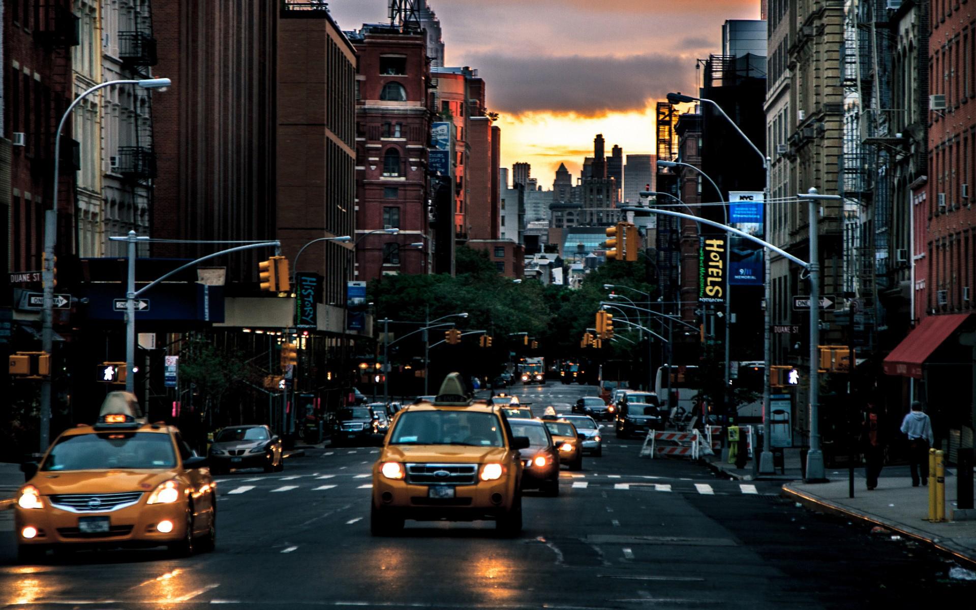 New york hd wallpaper background image 1920x1200 id 523402 wallpaper abyss - New york city wallpaper hd pictures ...