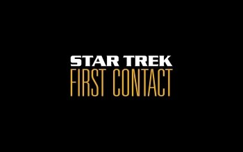 Movie - Star Trek: First Contact Wallpapers and Backgrounds ID : 523134