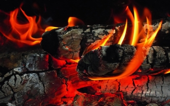 Photography - Fire Wallpapers and Backgrounds ID : 523704
