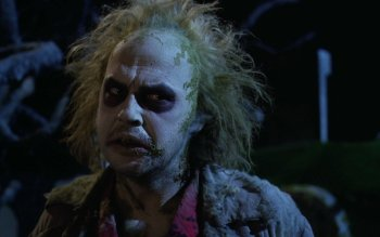 Movie - Beetlejuice  Wallpapers and Backgrounds ID : 524648