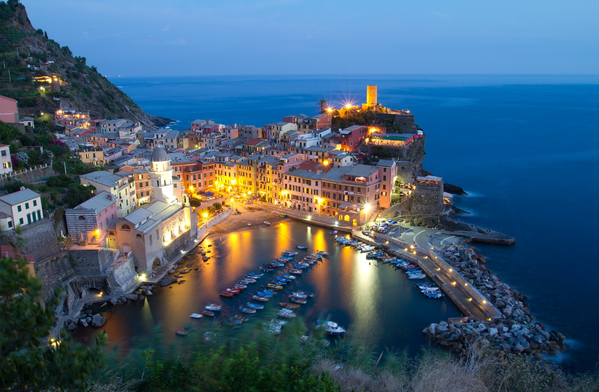 Vernazza hd wallpaper background image 2000x1310 id for Wallpaper italia