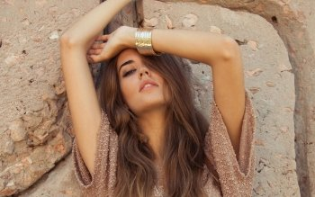 Women - Clara Alonso Wallpapers and Backgrounds ID : 525787