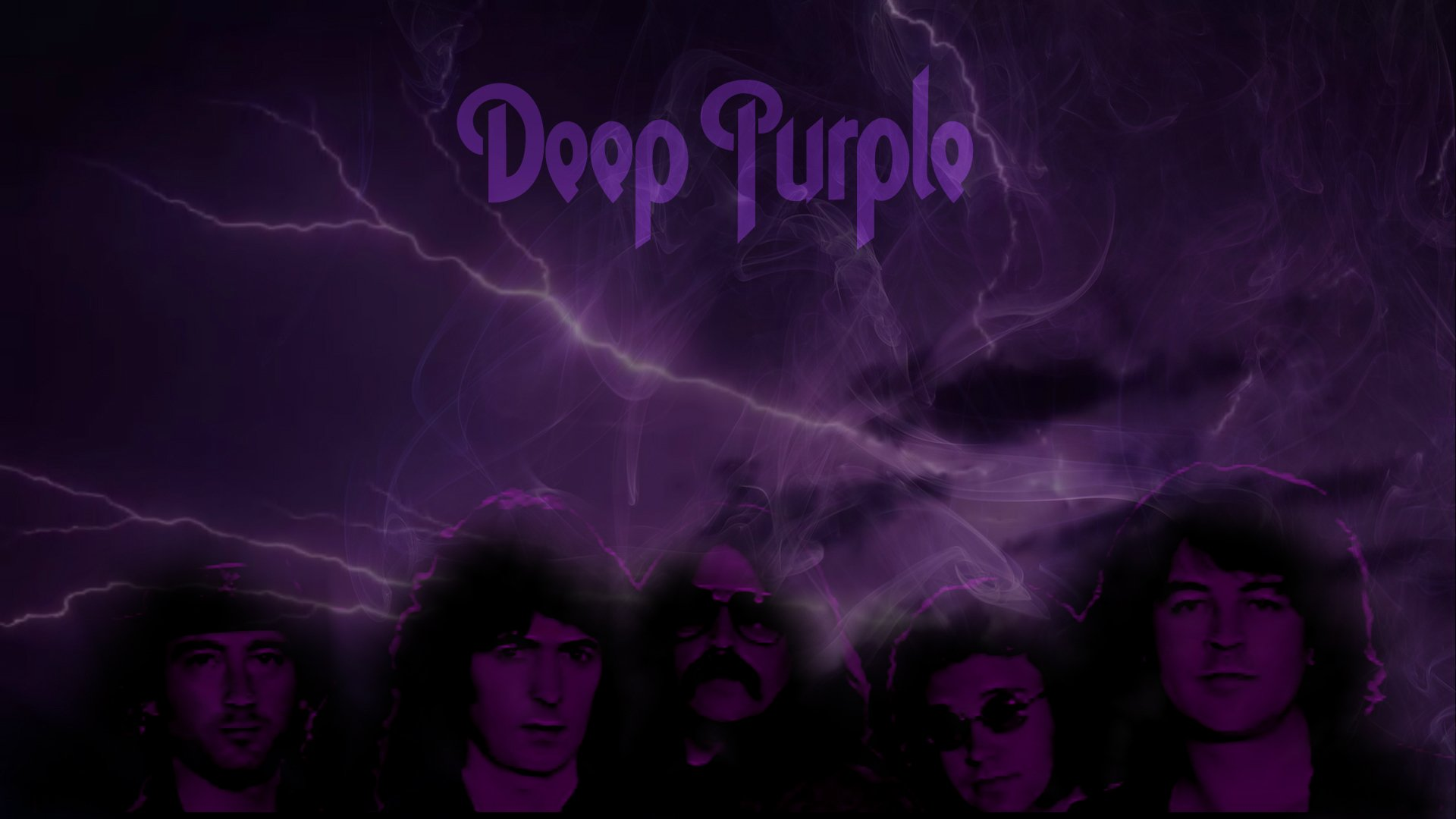 Cool Wallpaper Music Purple - thumb-1920-526390  Graphic_646688.jpg
