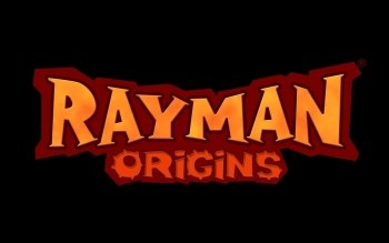 Video Game - Rayman Origins Wallpapers and Backgrounds ID : 526018