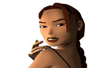 Video Game - Tomb Raider II Wallpapers and Backgrounds ID : 526026
