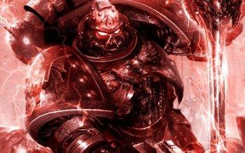 Jeux Vidéo - Warhammer 40,000 Fonds d'écran et Arrière-plans ID : 526288