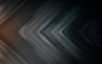 HD Wallpaper | Background ID:528708