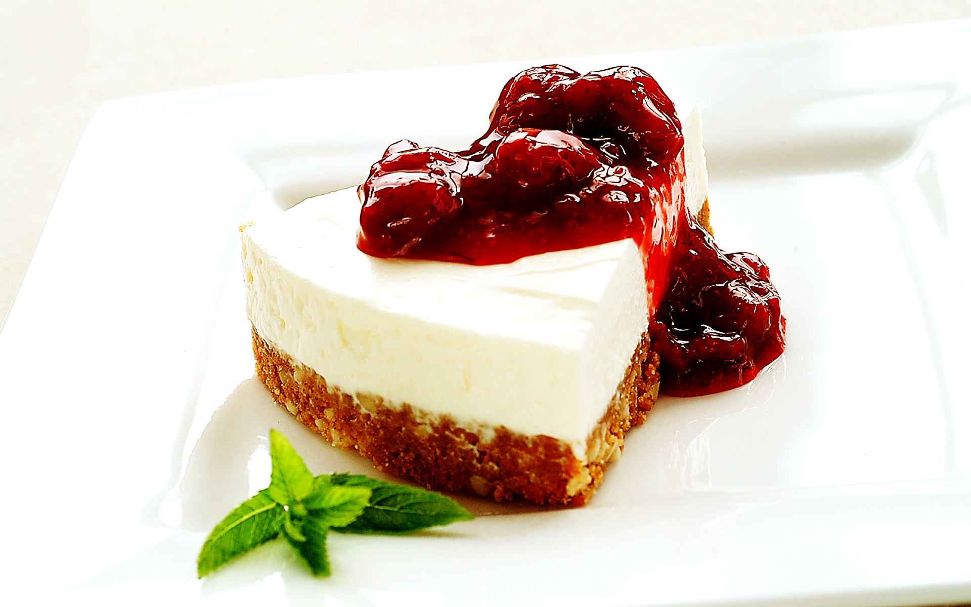 19 Cheesecake Hd Wallpapers Background Images