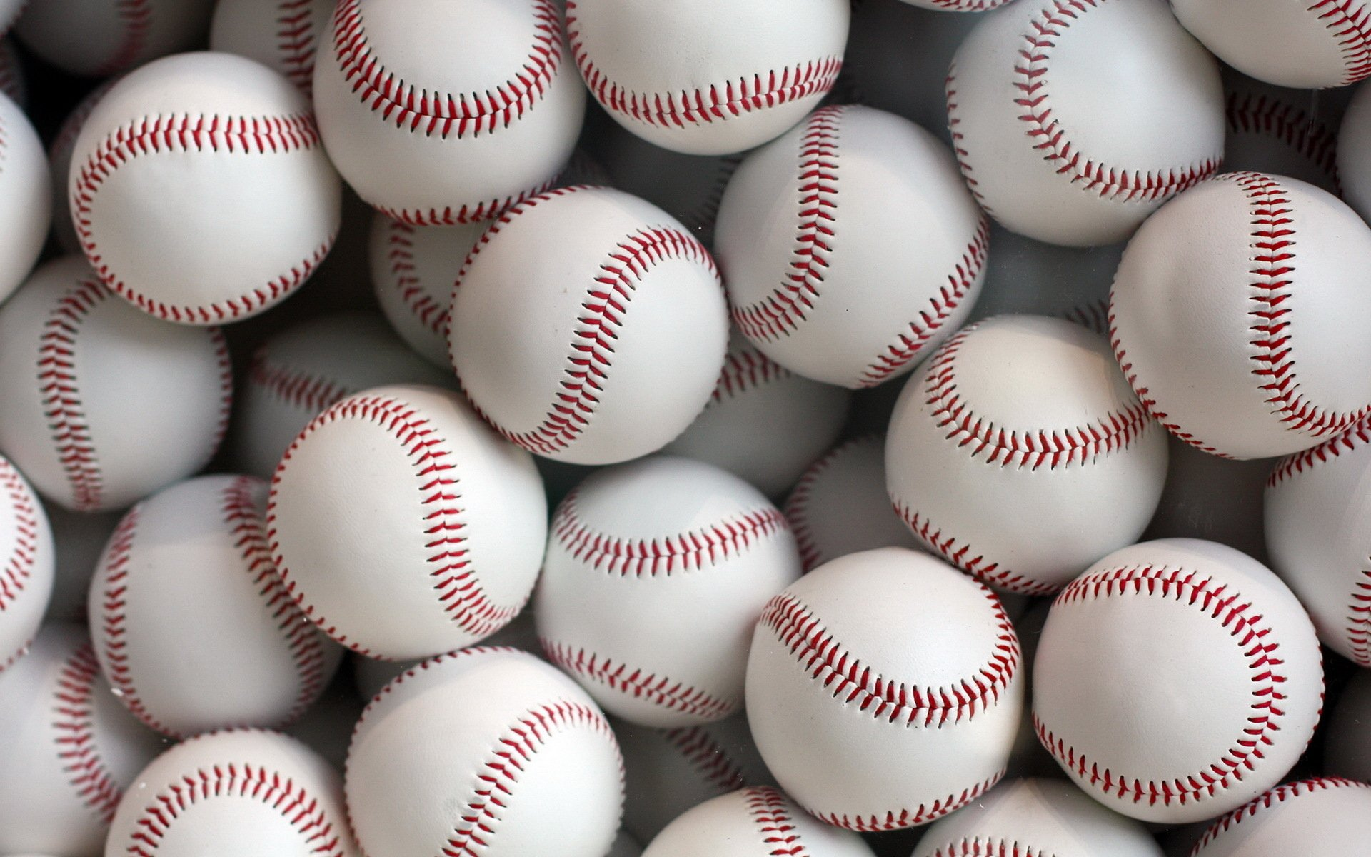 43 Baseball HD Wallpapers