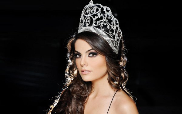 Women Ximena Navarrete Models Mexico HD Wallpaper   Background Image