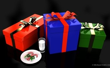 Holiday - Christmas Wallpapers and Backgrounds ID : 530508