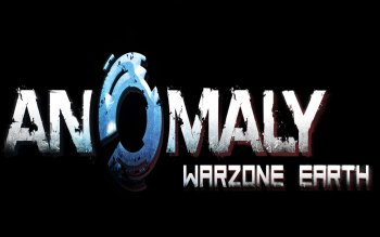 Video Game - Anomaly: Warzone Earth Wallpapers and Backgrounds ID : 530947