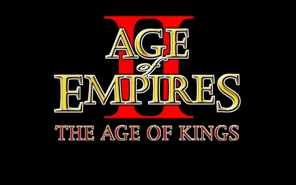 Video Game Age Of Empires II: The Age Of Kings Age of Empires HD Wallpaper   Background Image