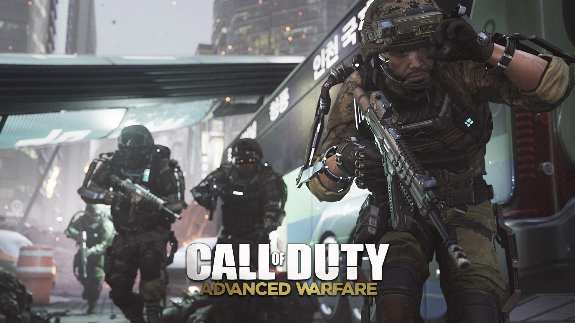 call of duty advanced warfare wallpaper iphone 6 plus