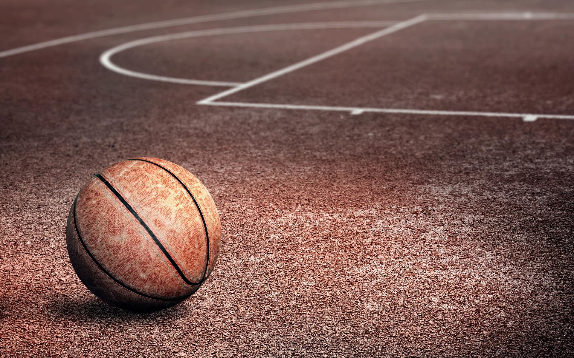 wallpaper ball boy basketball - photo #13