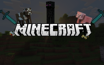 Videojuego - Minecraft Wallpapers and Backgrounds ID : 533896