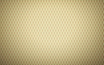 Wallpaper ID : 53412
