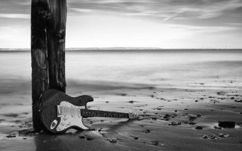 Music - Guitar Wallpapers and Backgrounds ID : 534724