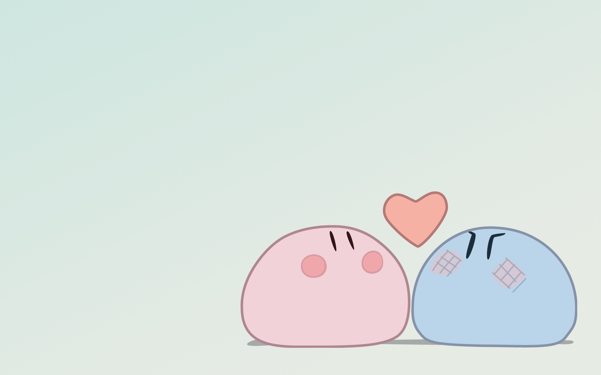 21 Dango Hd Wallpapers Background Images Wallpaper Abyss