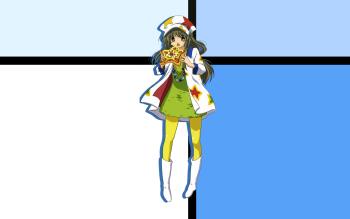 HD Wallpaper   Background ID:535983