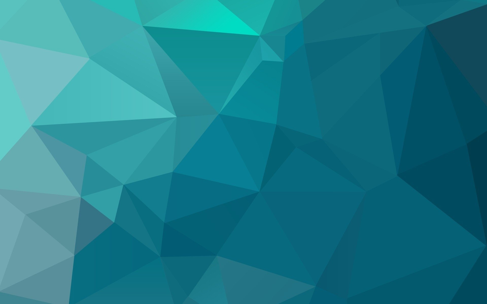 Turquoise Full HD Wallpaper And Hintergrund