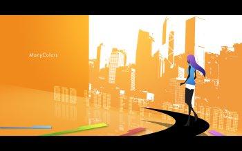 HD Wallpaper | Background ID:538523