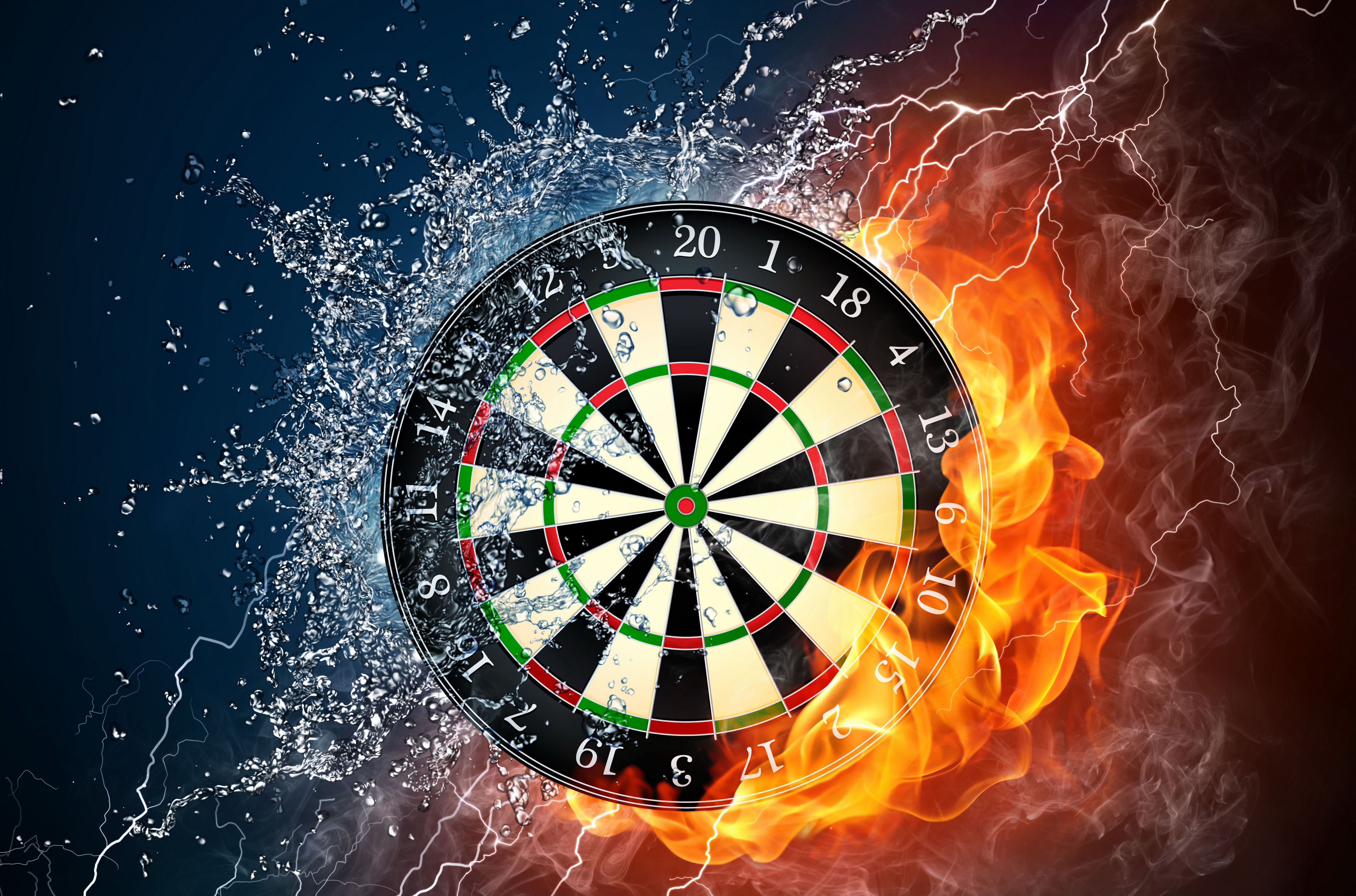 27 darts hd wallpapers backgrounds wallpaper abyss Rated R Logo rated g logo wiki
