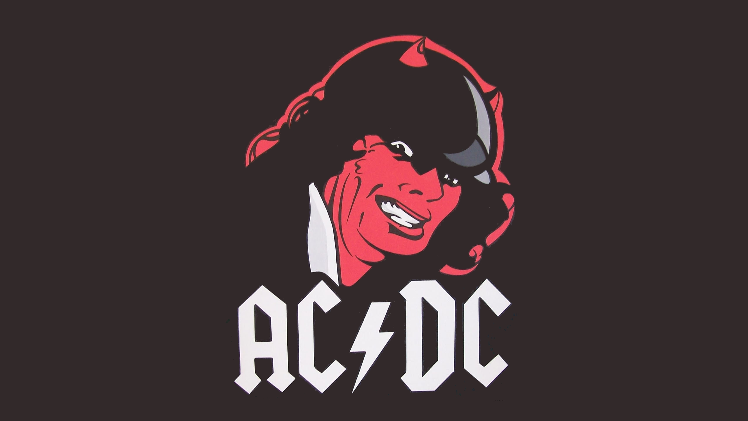 AC/DC Full HD Wallpaper And Background Image